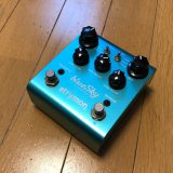 Strymon Blue Sky