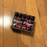 M.I.J Pedals_Sweet Finger MSF-1